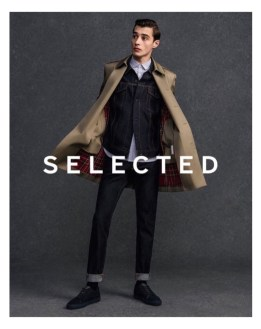 Selected-China-Fall-Winter-2019-Campaign-015