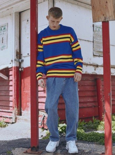 Simons-DJAB-Fall-2019-Lookbook-002