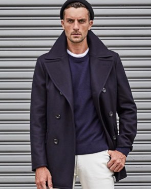 Todd-Snyder-Fall-2019-Menswear-Luxe-Utility-004