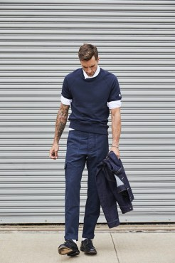 Todd-Snyder-Fall-2019-Menswear-Luxe-Utility-006
