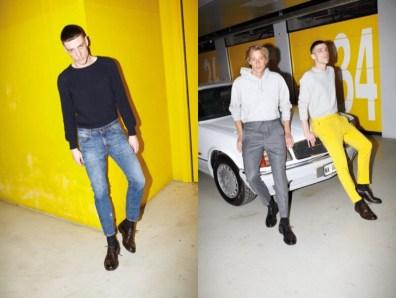 Briglia-1949-Fall-Winter-2019-Menswear-006