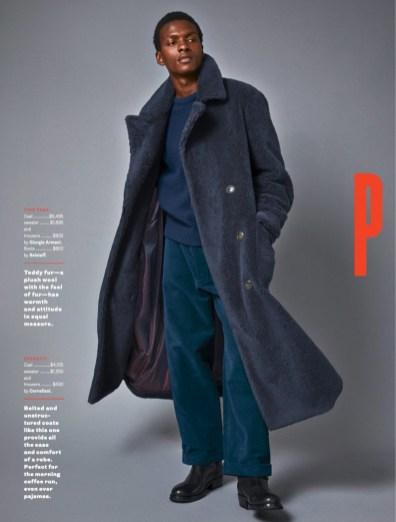 Esquire-2019-Power-of-3-001