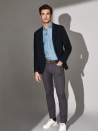 Faconnable-Fall-Winter-2019-Mens-Collection-Lookbook-002