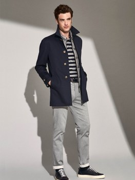 Faconnable-Fall-Winter-2019-Mens-Collection-Lookbook-006