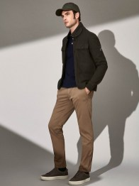 Faconnable-Fall-Winter-2019-Mens-Collection-Lookbook-011