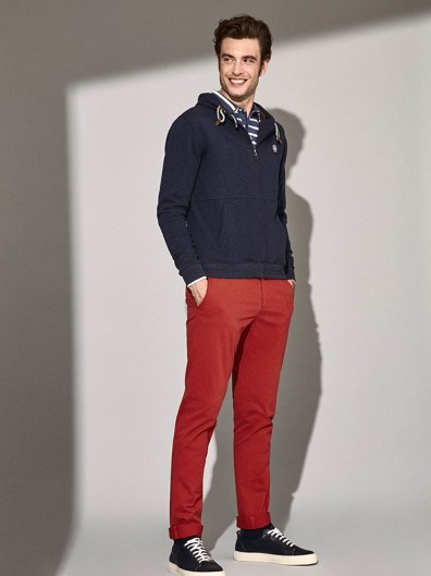 Faconnable-Fall-Winter-2019-Mens-Collection-Lookbook-012