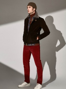 Faconnable-Fall-Winter-2019-Mens-Collection-Lookbook-017