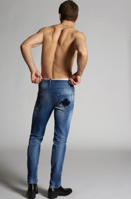Julian-Schneyder-2019-Dsquared2-Denim-002