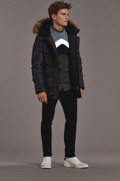 Marks-and-Spencer-Fall-Winter-2019-Mens-Lookbook-002