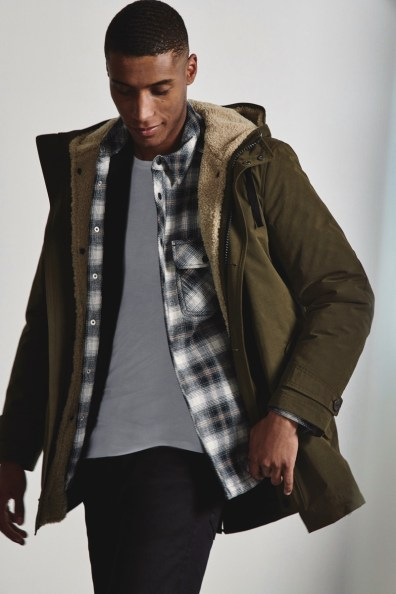 Marks-and-Spencer-Fall-Winter-2019-Mens-Lookbook-003