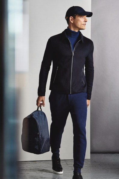 Marks-and-Spencer-Fall-Winter-2019-Mens-Lookbook-013