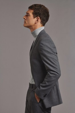 Marks-and-Spencer-Fall-Winter-2019-Mens-Lookbook-016