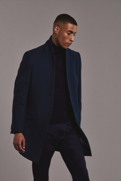 Marks-and-Spencer-Fall-Winter-2019-Mens-Lookbook-018