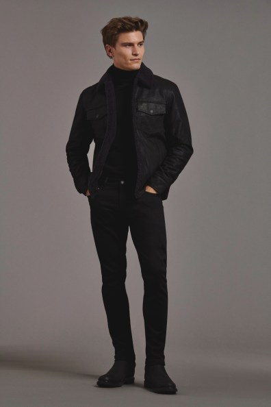 Marks-and-Spencer-Fall-Winter-2019-Mens-Lookbook-019