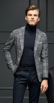 Tagliatore-Fall-Winter-2019-Mens-Collection-Lookbook-004