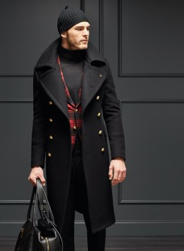 Tagliatore-Fall-Winter-2019-Mens-Collection-Lookbook-009