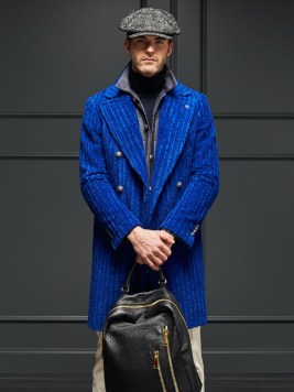Tagliatore-Fall-Winter-2019-Mens-Collection-Lookbook-010