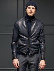 Tagliatore-Fall-Winter-2019-Mens-Collection-Lookbook-018