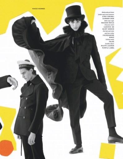 Vogue-Hommes-Paris-2019-Editorial-004