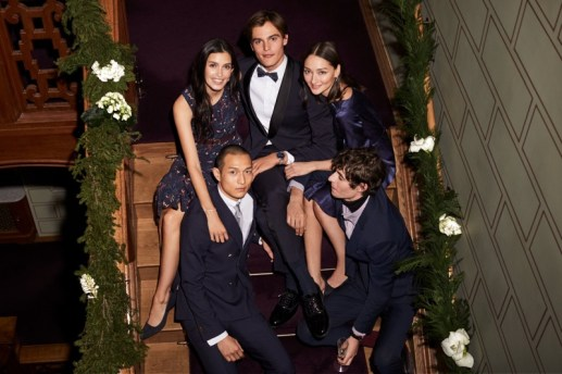 GANT-Holiday-2019-Campaign-004