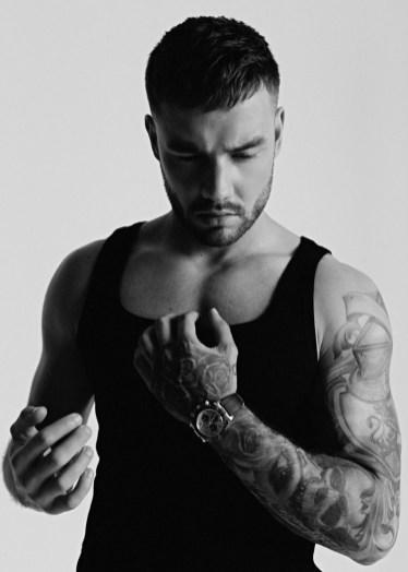 Liam-Payne-2019-Tetu-Magazine-Photo-Shoot-001