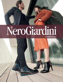 Nero-Giardini-Fall-Winter-2019-Campaign-004
