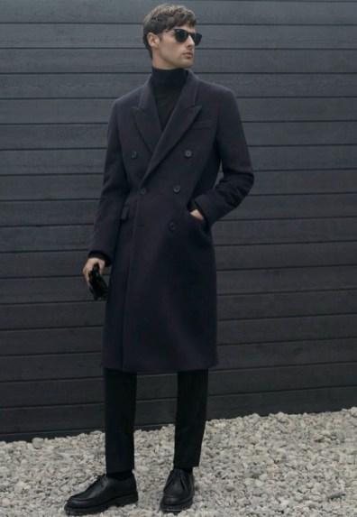 Simons-2019-Coat-Campaign-016