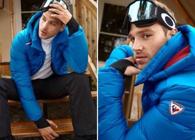 Simons-2019-Mens-Ski-Style-003