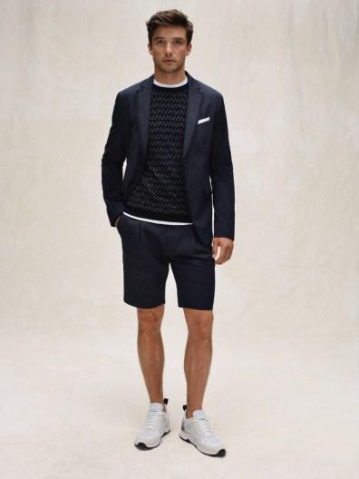 Tommy-Hilfiger-Spring-Summer-2020-Menswear-Lookbook-014