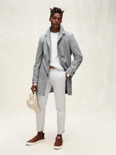 Tommy-Hilfiger-Spring-Summer-2020-Menswear-Lookbook-017