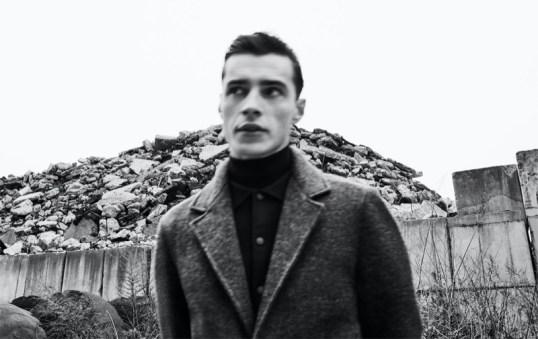 Zara-2019-Mens-Outerwear-Editorial-004