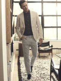 34-Heritage-Spring-Summer-2020-Mens-Collection-Lookbook-002