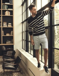 34-Heritage-Spring-Summer-2020-Mens-Collection-Lookbook-025