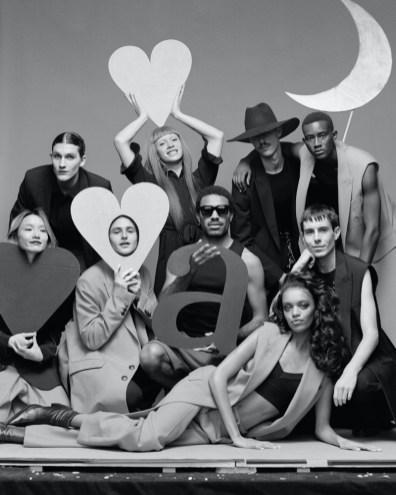 AMI-Paris-Spring-Summer-2020-Ad-Campaign-003