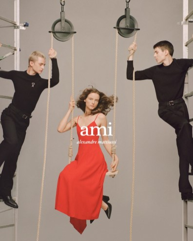 AMI-Paris-Spring-Summer-2020-Ad-Campaign-011