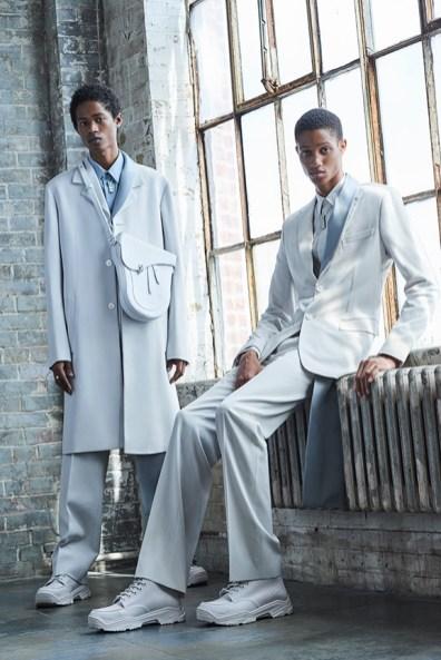 Dior-Men-2020-Haute-Living-Editorial-001