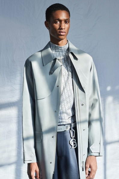 Dior-Men-2020-Haute-Living-Editorial-010