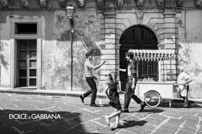 Dolce-and-Gabbana-Spring-Summer-2020-Mens-Campaign-006