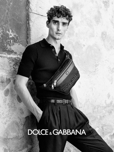 Dolce-and-Gabbana-Spring-Summer-2020-Mens-Campaign-015