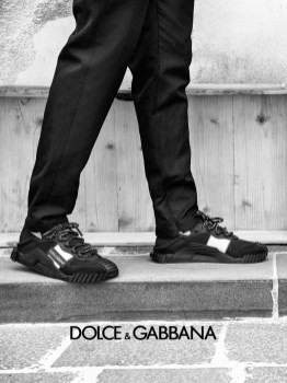 Dolce-and-Gabbana-Spring-Summer-2020-Mens-Campaign-019