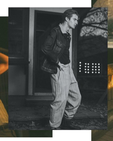 Icon-Italia-2020-Editorial-My-Country-House-010