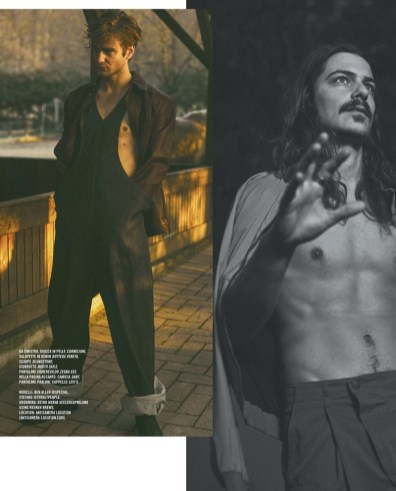 Icon-Italia-2020-Editorial-My-Country-House-011