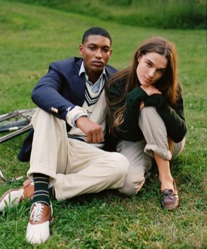 POLO-Ralph-Lauren-Spring-Summer-2020-Menswear-001