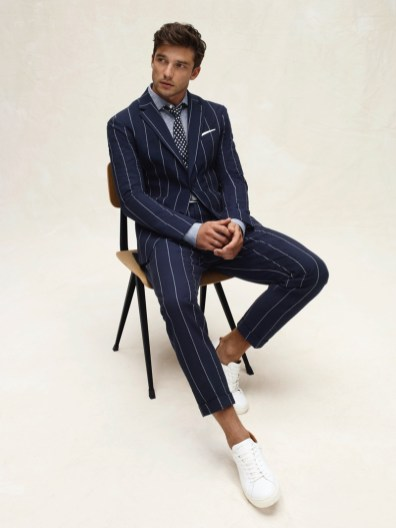 Tommy-Hilfiger-Tailored-Spring-Summer-2020-Mens-Collection-Lookbook-002