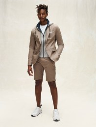 Tommy-Hilfiger-Tailored-Spring-Summer-2020-Mens-Collection-Lookbook-011