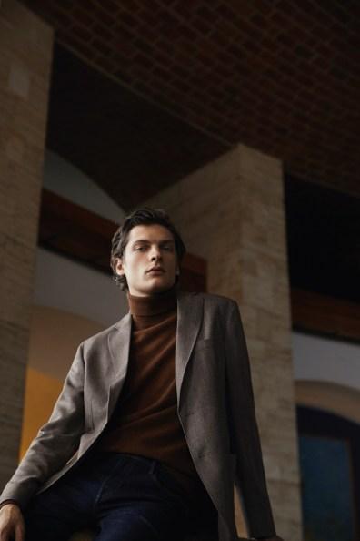 Valentin-Caron-2019-Massimo-Dutti-Menswear-001