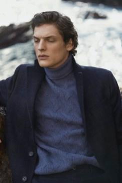 Valentin-Caron-2019-Massimo-Dutti-Menswear-004