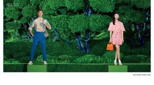 Americana-Manhasset-Spring-Summer-2020-Lookbook-013