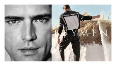 Beymen-Spring-Summer-2020-Campaign-006