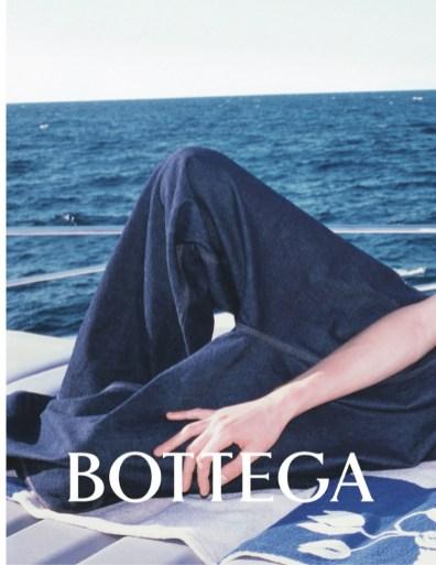 Bottega-Veneta-Spring-Summer-2020-Ad-Campaign-001